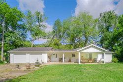 Photo of 4567 Dulin Creek, House Springs, MO 63051-2120 (MLS # 19039571)