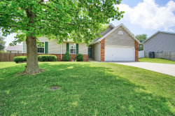 Photo of 2409 Copper Creek Road, Maryville, IL 62062-5666 (MLS # 19039692)