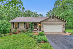 Photo of 8431 Fawn Hill Lane, House Springs, MO 63051-3208 (MLS # 19040021)