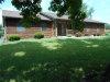 Photo of 5533 Blank Road, Smithton, IL 62285-2525 (MLS # 19040595)