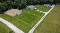 Photo of 8 South Ridge Meadows Lane, Troy, MO 63379-6306 (MLS # 19040830)