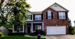 Photo of 3433 Wilderness Drive, Edwardsville, IL 62025 (MLS # 19040964)