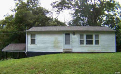 Photo of 9262 Forest, Pevely, MO 63070-2716 (MLS # 19041417)