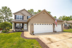 Photo of 560 Turkey Call Court, Troy, MO 63379-2553 (MLS # 19041495)