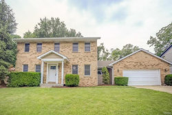 Photo of 106 Timber Run Court, Collinsville, IL 62234-4300 (MLS # 19041543)