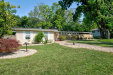 Photo of 105 Bluffview Lane, Collinsville, IL 62234-1914 (MLS # 19041619)