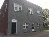 Photo of 2106 East 24th , Unit 5, Granite City, IL 62040-5500 (MLS # 19041884)