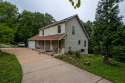 Photo of 3179 Frisco Hill Road, Imperial, MO 63052-2010 (MLS # 19042335)