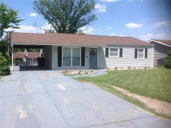 Photo of 321 Heyden Drive, Eureka, MO 63025-2020 (MLS # 19042582)