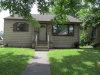 Photo of 2214 Edwards Street, Granite City, IL 62040-5538 (MLS # 19042919)