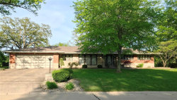 Photo of 805 Dolphin Drive West, Highland, IL 62249-1729 (MLS # 19042980)