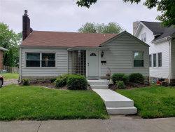 Photo of 716 Laurel Street, Highland, IL 62249-1455 (MLS # 19043145)