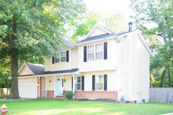 Photo of 614 Whip Poor Will, Troy, IL 62294-2174 (MLS # 19043620)