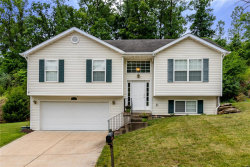 Photo of 4137 Erin Mdw, House Springs, MO 63051-2381 (MLS # 19043796)