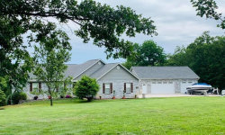 Photo of 1029 Green Summers, Hillsboro, MO 63050-4144 (MLS # 19044115)