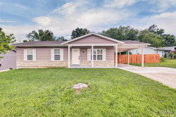 Photo of 1024 Hackberry Court, Troy, MO 63379-3217 (MLS # 19044191)