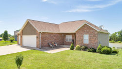 Photo of 701 Lakeview Crossing, Cape Girardeau, MO 63701-8378 (MLS # 19044247)