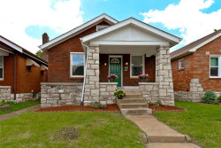 Photo of 5742 Devonshire Avenue, St Louis, MO 63109-2873 (MLS # 19044414)