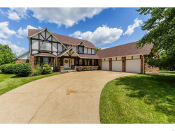 Photo of 4415 Landeau Trace Court, St Louis, MO 63128-3124 (MLS # 19044443)