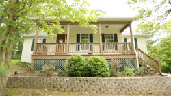 Photo of 9929 Lincoln Drive, Hillsboro, MO 63050-3138 (MLS # 19044465)
