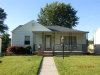 Photo of 9671 Margo Ann Lane, St Louis, MO 63134-4240 (MLS # 19044650)