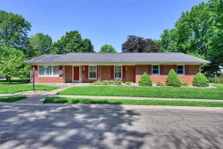 Photo of 2013 Stanford Place, Edwardsville, IL 62025-2635 (MLS # 19044748)