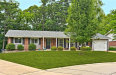 Photo of 12735 Markaire Drive, St Louis, MO 63146-4416 (MLS # 19044751)