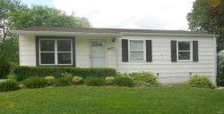Photo of 607 Schmelz Drive, Eureka, MO 63025-2030 (MLS # 19044830)
