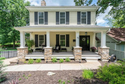 Photo of 33 Saint George Place, St Louis, MO 63119-4743 (MLS # 19044939)