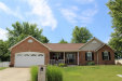 Photo of 5617 Stone Villa Drive, Smithton, IL 62285 (MLS # 19044948)