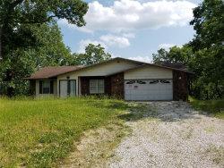 Photo of 2140 Valleyview Drive, Barnhart, MO 63012-1952 (MLS # 19045189)