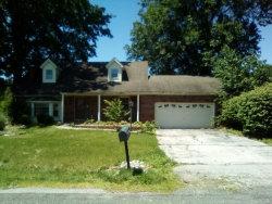 Photo of 1309 Bridlespur Lane, Troy, IL 62294-2536 (MLS # 19045293)