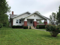 Photo of 411 West College Street, Troy, MO 63379-1105 (MLS # 19045512)