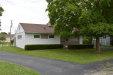 Photo of 3713 Little Flower Lane, Belleville, IL 62226 (MLS # 19045930)