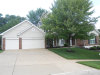 Photo of 221 Turnberry Place Drive, Wildwood, MO 63011-2082 (MLS # 19046045)