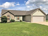 Photo of 8 Marble Court, Union, MO 63084-2300 (MLS # 19046164)