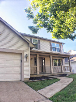 Photo of 458 Emmanuel Court, Valley Park, MO 63088-2314 (MLS # 19046333)