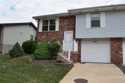 Photo of 2508 Tanglewood Drive, Arnold, MO 63010 (MLS # 19046393)