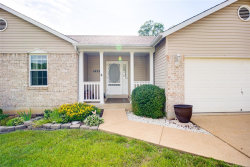 Photo of 1822 Meadowbrook Court, Barnhart, MO 63012-2602 (MLS # 19046403)