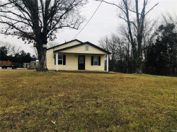 Photo of 11350 State Route 21, Hillsboro, MO 63050-5012 (MLS # 19046409)