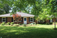 Photo of 11740 Eddie And Park, Sunset Hills, MO 63126-3056 (MLS # 19046816)