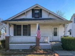 Photo of 202 Mckinley Avenue, Edwardsville, IL 62025 (MLS # 19046942)