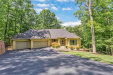 Photo of 1360 Forest Splendor Trail, Wildwood, MO 63021-8606 (MLS # 19046966)