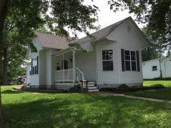 Photo of 306 Wickliffe Street, Troy, IL 62294 (MLS # 19047024)