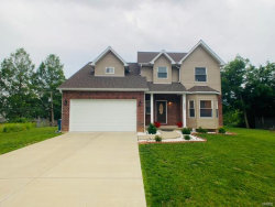 Photo of 262 Joyce Court, Ballwin, MO 63021-4906 (MLS # 19047107)