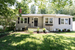 Photo of 1407 Wells Avenue, St Louis, MO 63119-5212 (MLS # 19047501)