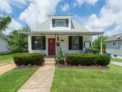 Photo of 2535 Gerhard Avenue, St Louis, MO 63143-1913 (MLS # 19047523)