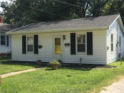 Photo of 304 West Linden, Edwardsville, IL 62025-2052 (MLS # 19047646)