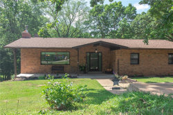 Photo of 1850 West Drive, Arnold, MO 63010-1964 (MLS # 19047686)