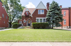 Photo of 2954 Ridgeview Drive, St Louis, MO 63121-4542 (MLS # 19047800)